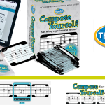 Compose Yourself by ThinkFun  Review