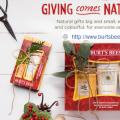 Burt's Bees® Canada