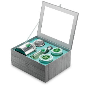 Fuji Green Tea™ Deluxe Gift Set