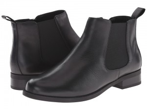 Nadelle Chelsea boots
