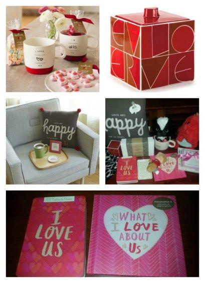 hallmark Valentine's Day Gifts