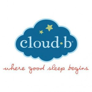 Sweet Easter Dreams with Cloud b!