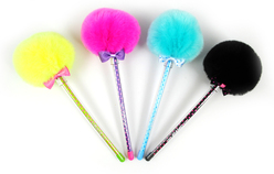 Sakox Lollypop Pens