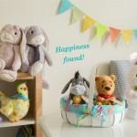 Easter gift ideas from Hallmark
