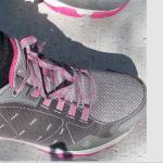 Review of Columbia Women's Conspiracy Razor Trail Running Shoe