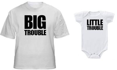 Custom T-Shirt Printing - Design Your Own Shirt