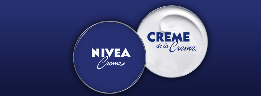 Nivea Creme Review - Today's Woman