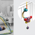 FunFlex - Interchangeable Play System