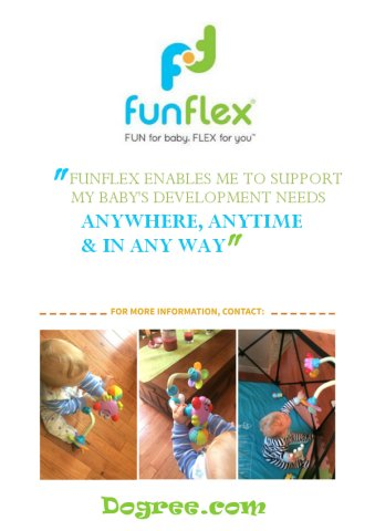 Fun-flex