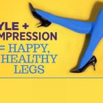Best Compression Socks Giveaway