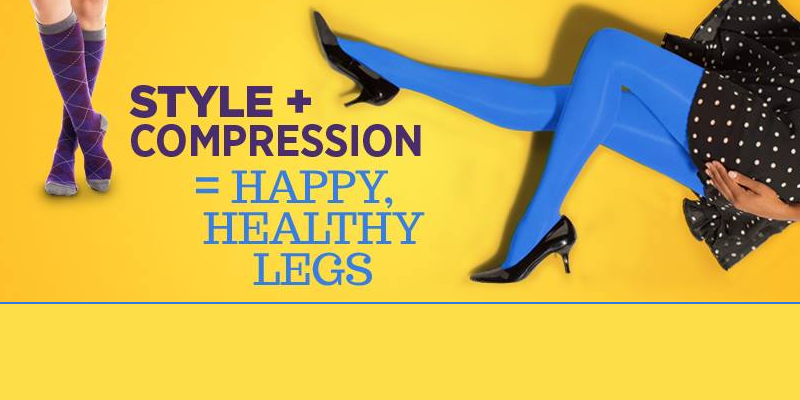 Best Compression Socks Giveaway