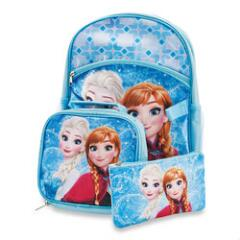 Licensed Character Backpack