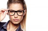 Pros and Cons of Buying Eyeglasses Online – Plus a Few Tips