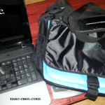Best Universal Laptop Messenger Bag