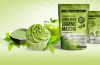 100% USDA Organic Matcha Green Tea Powder Extract