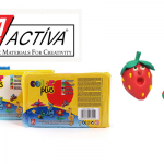 Activa Products, Inc.