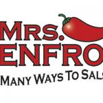 Renfro Foods Introduces New Pumpkin Salsa