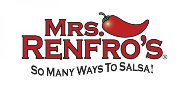 Mrs. Renfro's Gourmet Salsa