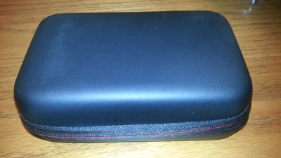 Nintendo New 3DS Case,