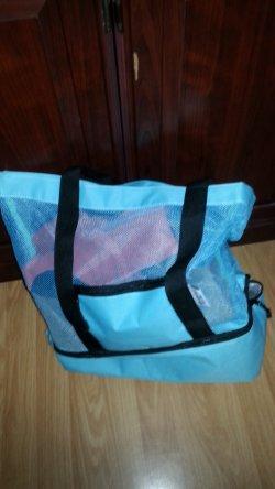 Best Beach Tote Bag