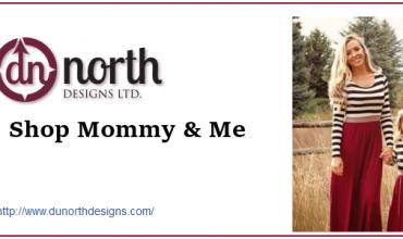 Du North Designs Ltd.