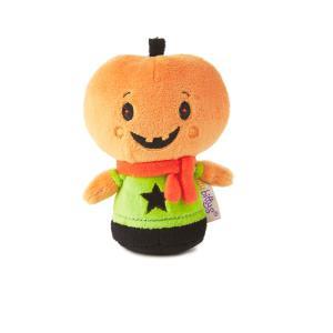 Pumpkin scare up hallmark
