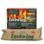 Enviro-Log Firelogs & FireStarters Review