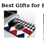Best anniversary gift ideas for him