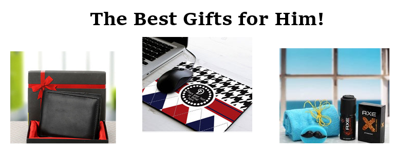 romantic birthday gifts for husband Archives - Today's Woman