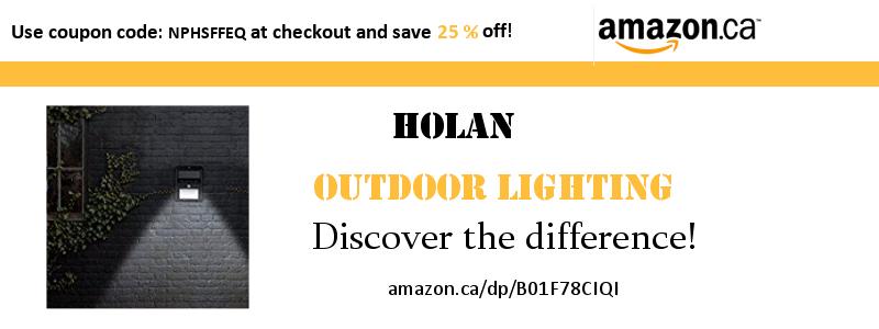 12 LED Solar Motion Sensor Lights Rainproof Wireless Solar Lights Security Lights Spotlight Wall Light Night Lights for Outdoor Wall/Deck/Pole/ Yard Deck/Garden