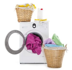 Top 5 Energy Consuming Appliances In Your Home Today S Woman