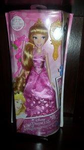 Disney Princess Long Locks Disney Princess Toys