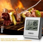 AVANTEK Digital Meat Thermometer