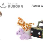 Aurora World Baby Talk