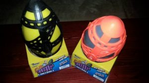 E-Z Grip Ball
