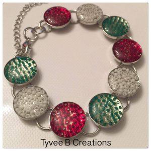 Tyvee B Creations