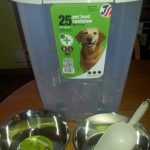 Van ness pet products