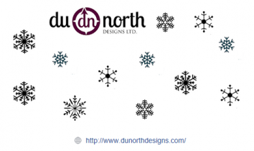 Du North Darling Designs