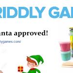 Just Add Glue: Griddly Games