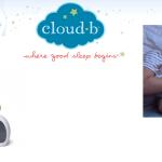 Stay Asleep Buddies