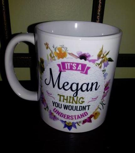 5amily mug