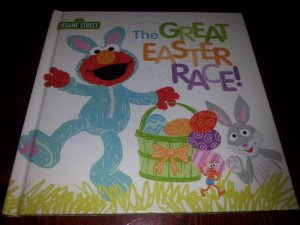 Easter Books
