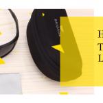 Brigada Polarized Sport Sunglasses for Men and Women