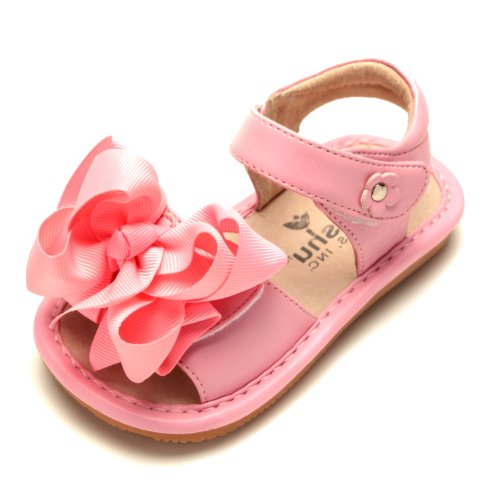 ready-set-bow-sandal-toddler-squeaky-shoes-pink