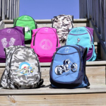Obersee Kids Backpacks