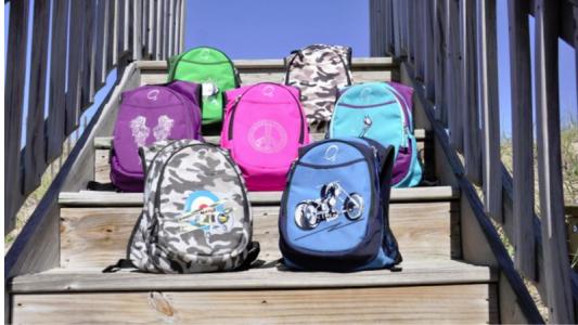 Obersee Kids Backpacks