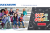 Skechers shoes Back-to-School done right