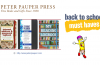 Back to school must haves to help kids stay organized