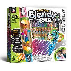 Blendy Pens Jumbo Kit