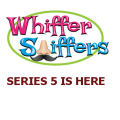 Whiffer Sniffers series 5 Giveaway